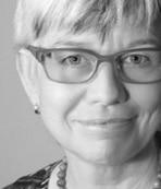 Karriere-Coaching von Ines Schulz
