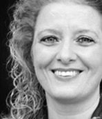 Annemarie Baecker Coach Berlin