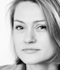 Christina Rosnersky Coach Berlin