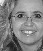Eva Psaila Coach Nürnberg