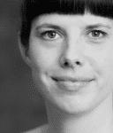 Janina Gerig Coach Bremen