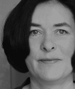 Michaela Gelke Coach Berlin