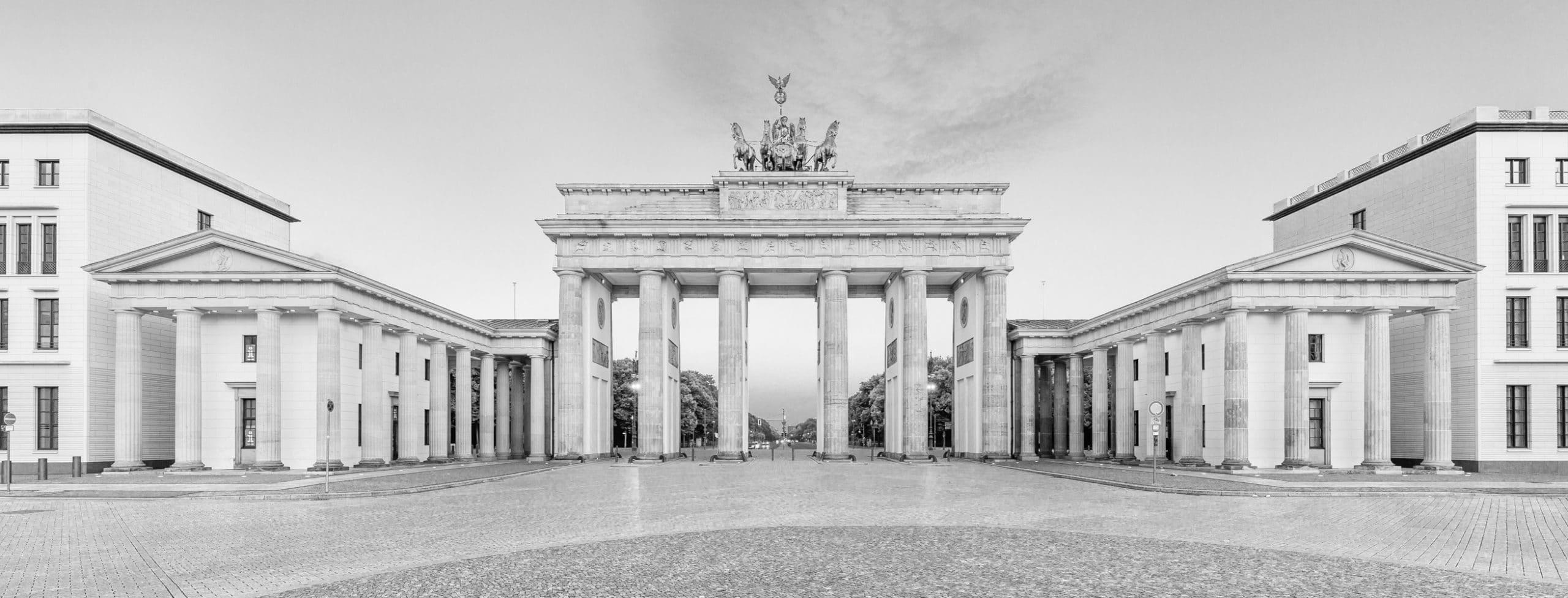 Karriere Coaching in Berlin
