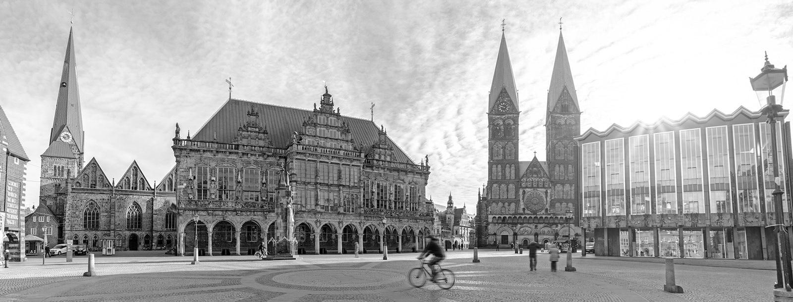 Karriere Coaching in Bremen