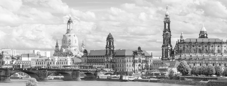 Karriere Coaching Dresden