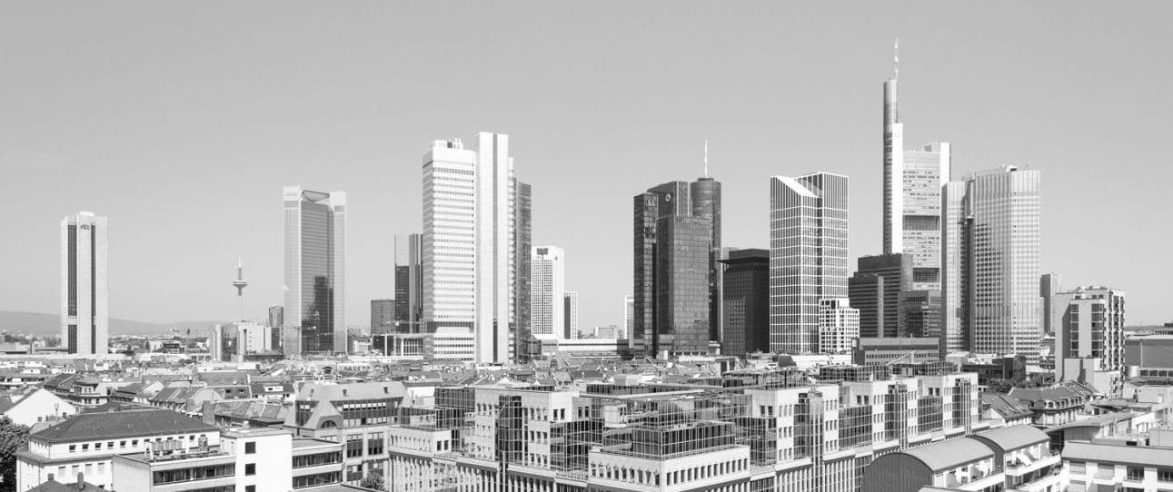Karriere Coaching Frankfurt