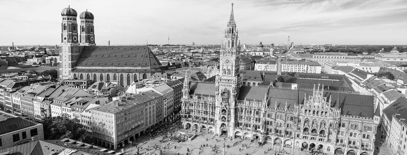 Karriere Coaching in München