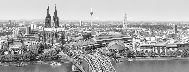 Karriere Coaching Köln